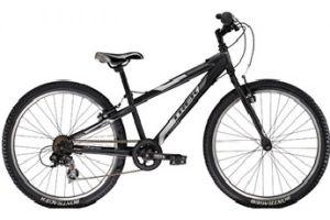 Велосипед Trek MT 200 (2011)