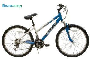 Велосипед Stels Navigator 450 (2011)