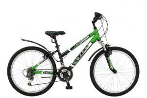 Велосипед Stels Navigator 450 (2012)
