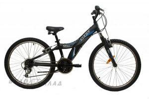 Велосипед Giant MTX 250 FS boys (2007)
