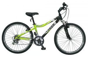 Велосипед Stels Navigator 420 (2010)