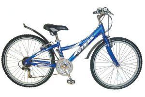 Велосипед Stels Navigator 430 (2010)