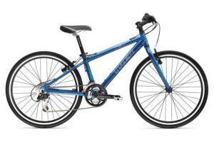 Велосипед Trek 7.2 FX Kids (2008)