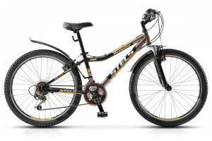 Велосипед Stels Navigator 420 (2012)