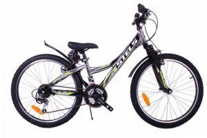 Велосипед Stels Navigator 430 (2012)