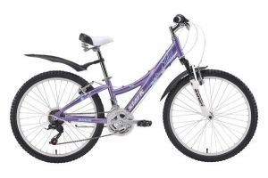 Велосипед Stark Slider Girl (2013)