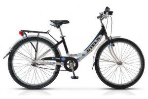 Велосипед Stels Pilot 830 (2012)
