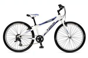 Велосипед Trek MT 200 (2010)