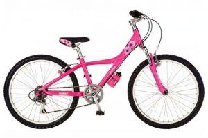 Велосипед Giant MTX 225 Girl (2010)