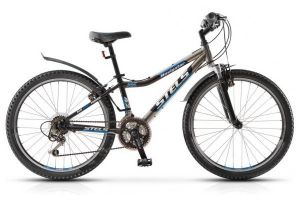 Велосипед Stels Navigator 420 (2013)