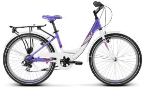 Велосипед Kross Emilia (2013)