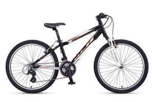 Велосипед Fuji Dynamite 1.0 boy (2008)