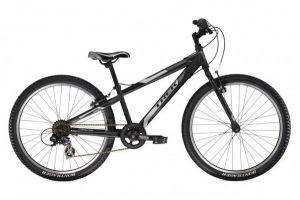 Велосипед Trek MT 200 (2013)