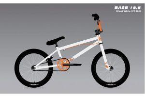 Велосипед Felt Base 18.5 (2011)
