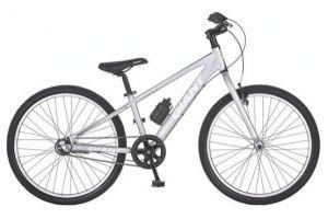 Велосипед Giant XTC 225 Street (2011)