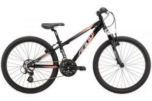 Велосипед Felt 2009 Q24 (2009)