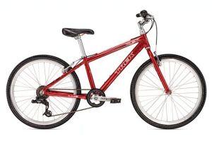 Велосипед Trek Kids FX (2010)