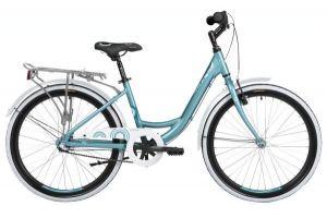 Велосипед Kross 2012 Vena (2012)