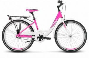 Велосипед Kross Julia (2013)