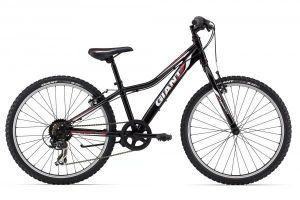 Велосипед Giant Revel JR Lite 24 Boys (2013)