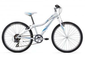 Велосипед Giant Revel JR Lite 24 Girls (2013)