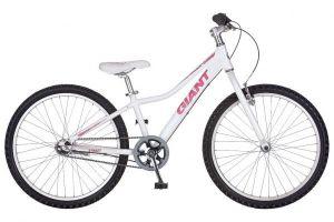 Велосипед Giant AREVA 225 STREET 24 (2011)