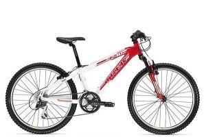 Велосипед Trek MT-240 (2007)