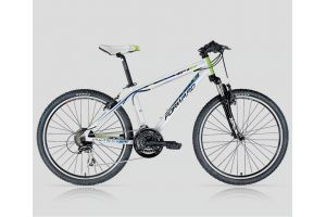 Велосипед Forward 6410 (2013)