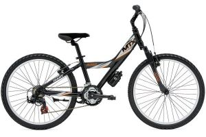 Велосипед Giant MTX 225 Boys (2009)