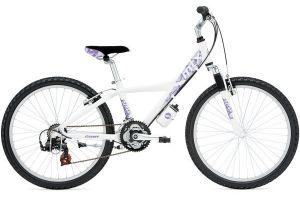 Велосипед Giant MTX 225 Girls (2009)