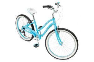 Велосипед Giant Gloss (2011)