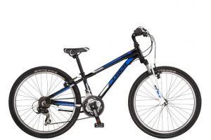 Велосипед Trek MT 220 (2012)
