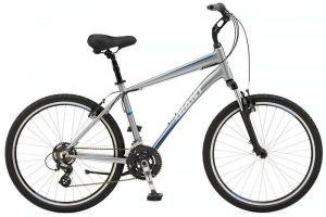 Велосипед Giant Sedona (2010)
