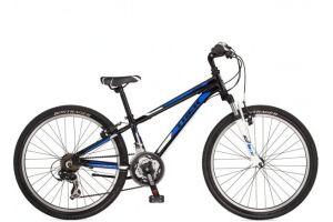 Велосипед Trek MT 220 (2013)