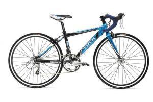 Велосипед Trek KDR 1000 (2008)