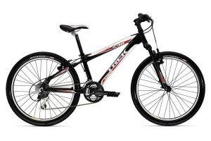 Велосипед Trek MT 240 (2009)