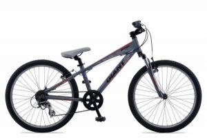 Велосипед Giant Brass 24 (2011)