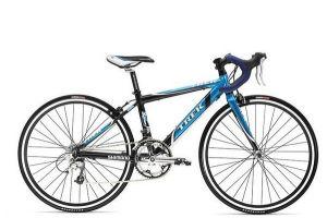 Велосипед Trek KDR 1000 (2007)