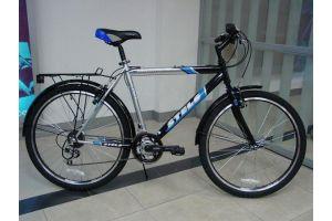 Велосипед Stels Navigator 600 (2005)