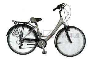 Велосипед Stels Mystery 28 (2006)