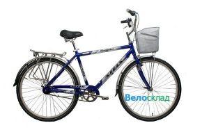 Велосипед Stels Navigator 380 (2008)