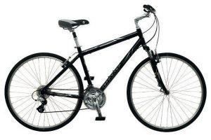 Велосипед Giant Cypress SE (2006)