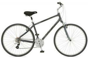 Велосипед Giant Cypress New (2007)