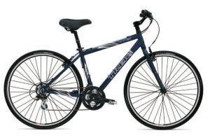 Велосипед Trek 7100 (2006)