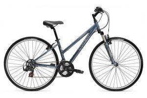 Велосипед Trek 7000 Lady (2008)