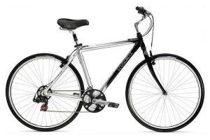 Велосипед Trek 7000 E (2008)