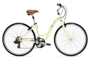 Велосипед Trek 7000 WSD (2008)
