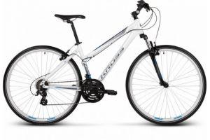 Велосипед Kross Evado 1.0 (2012)