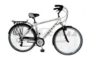 Велосипед Stels Cyclone (2006)