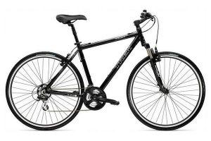 Велосипед Trek 7100 (2008)